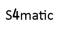gree s4matic
